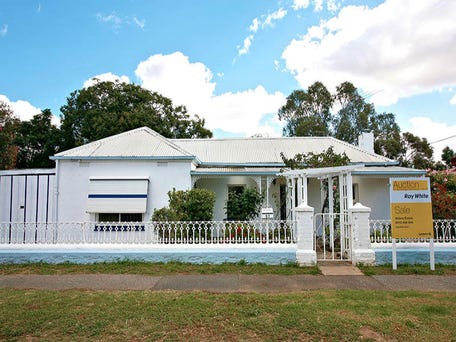 32 Fourteenth Street, Gawler South