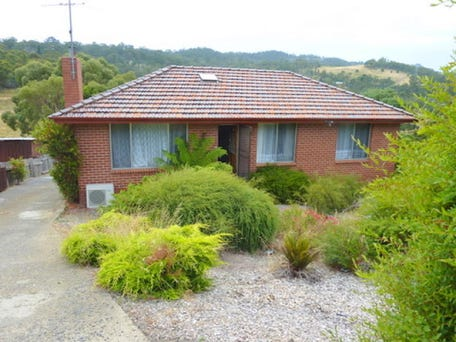 491 Pass Road, Cambridge, Tas 7170