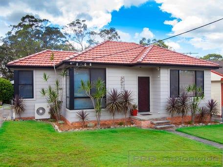 83 Pasedena Crescent, Beresfield, NSW 2322