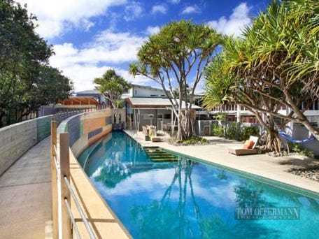 6 Belmore Tce, Sunshine Beach
