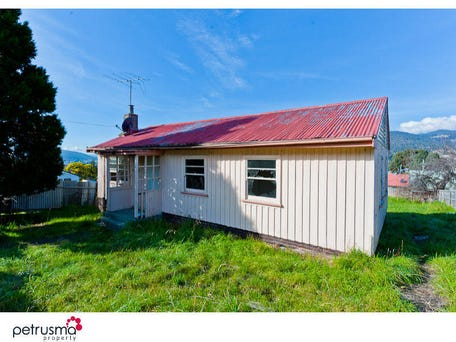 76 Charlotte Street, New Norfolk, Tas 7140