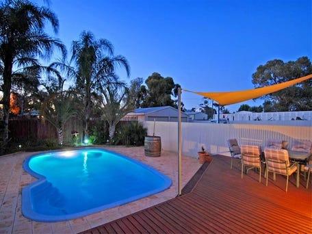 Sold Price For 6 Ward Street Lamington Kalgoorlie Wa 6430
