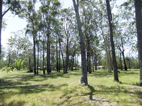 lot 14 bruce drive gulmarrad nsw 2463 residential land