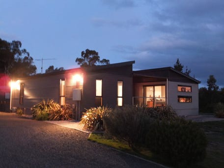 261 Old Forcett Road, Forcett, Tas 7173