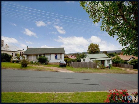 78 &amp; 80 Derrima Road, Queanbeyan, ACT 2620