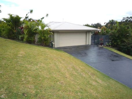 5 Gentle Street, Coffs Harbour