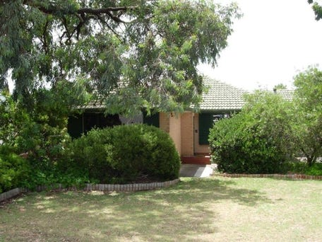 30 Roberts Road, Hackham West, SA 5163
