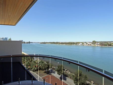 8/3 Galileo Loop, Mandurah
