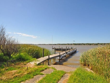 Lot 6 Howell Street, Goolwa North