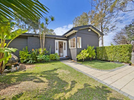 29 Victor Road, Brookvale