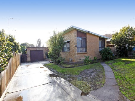 164 Anderson Road, Fawkner, Vic 3060