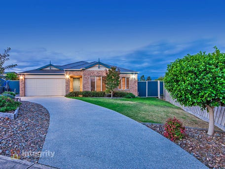 13 Shadi Rise, Yarra Glen, Vic 3775