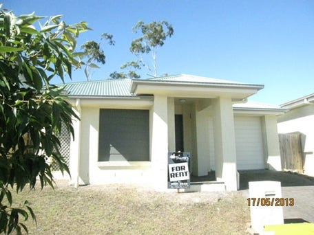 22 Frankland Avenue, Waterford, Qld 4133
