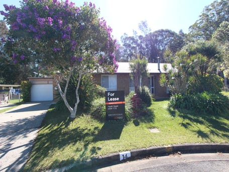 14 Tern Close, Lakewood, NSW 2443