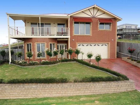 2 Gange Place, Clifton Springs
