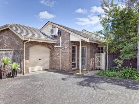 136 CROSS ROAD, Highgate, SA 5063