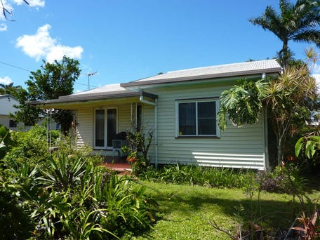 sold price for 9 bannister street south mackay qld 4740