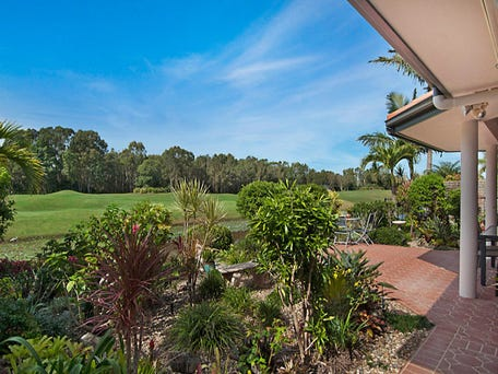 12 Baker Finch Twin waters, Twin Waters, Qld 4564