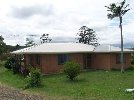 Boonah, Qld 4310