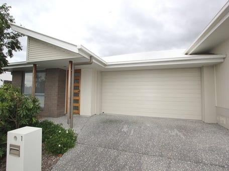 1/10 Wollumbin Crescent, Waterford, Qld 4133