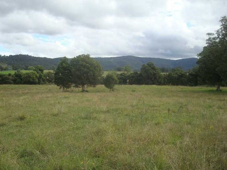 Lot 2 Martins Creek Raod, Paterson