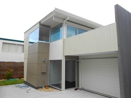 116 Sandy Bay Road, Sandy Bay