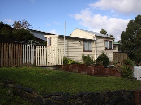 30 North Huon Road, Ranelagh, Tas 7109