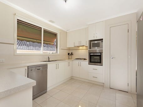 3 Melrose Court, Glen Waverley, Vic 3150