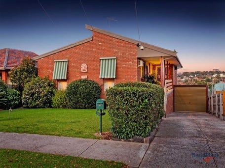 12 Endeavour Crescent, Westmeadows, Vic 3049