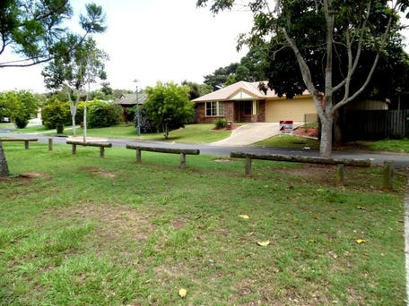 11 Considen Place, Bellbowrie, Qld 4070