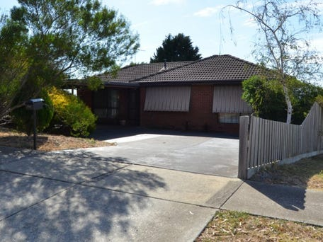 31 Kingsley Drive, Sunbury
