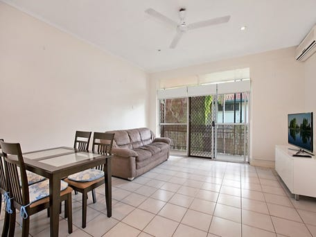 4/11 Hinkler Crescent, Fannie Bay