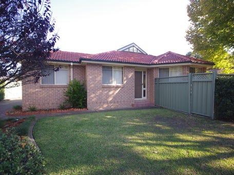 1/86 Windsor Street, Richmond, NSW 2753