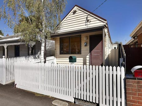 186 Mary Street, Richmond, Vic 3121