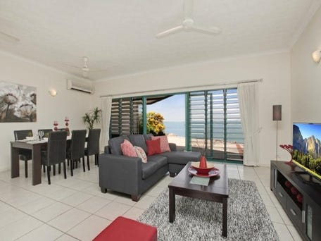 4/8 Annear Court, Stuart Park