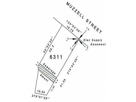 6 Muzzell Street, Bayview