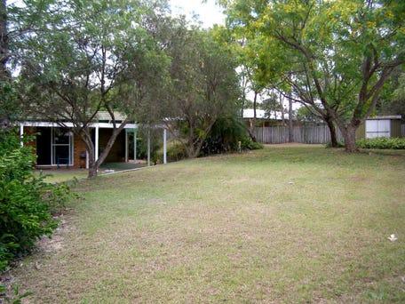 235 Kangaroo Gully Rd, Bellbowrie