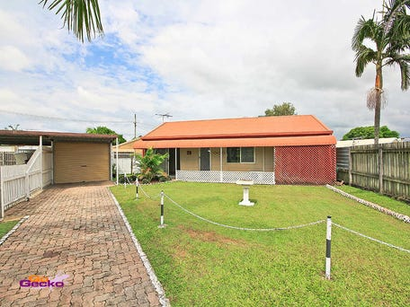 20 Banks Crescent, Wynnum West, Qld 4178