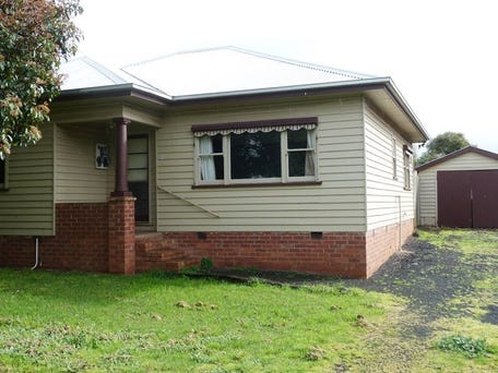 815 Corangamite Lake Road, Coragulac