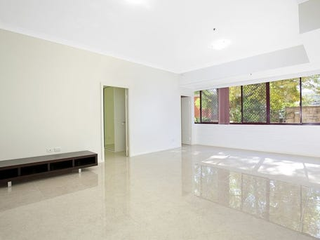 2/22 Great Western Highway, Parramatta, NSW 2150