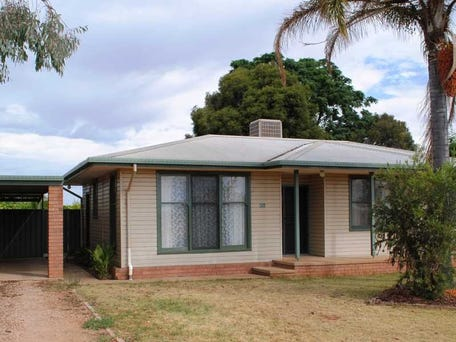 836 Irymple Avenue, Irymple