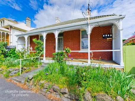 39 Kelly Street, Battery Point