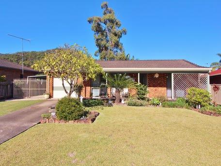 12 Sirius Drive, Lakewood, NSW 2443