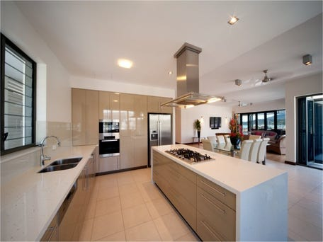 Penthouse 33 Port Drive, Port of Airlie Marina, Airlie Beach