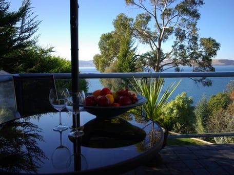 706 Sandy Bay Road, Sandy Bay, Tas 7005