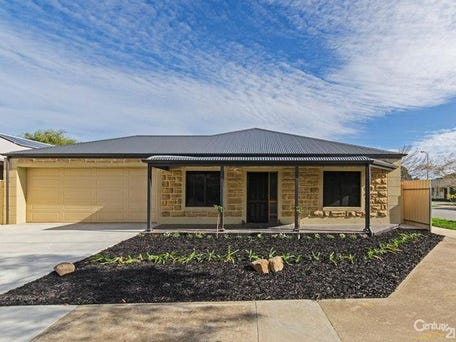 Sold price for 50 fairford terrace semaphore park sa 5019 for 50 park terrace east