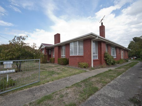 24 Drummond Crescent, Perth, Tas 7300