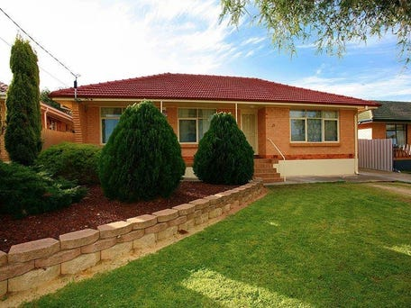 35 Southern Terrace, Holden Hill, SA 5088