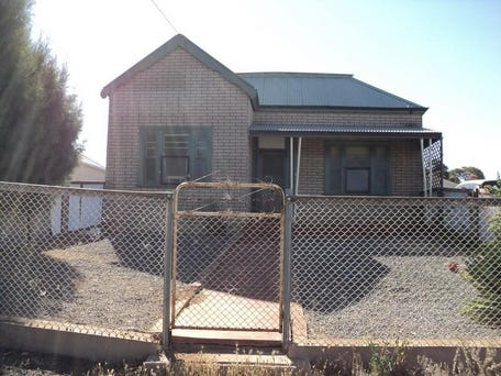 116 Thomas Street, Broken Hill, NSW 2880