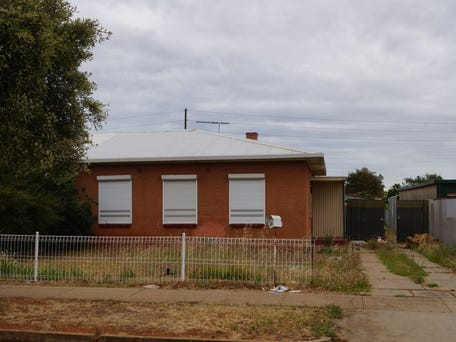 Sold Price For 92 Willison Road Elizabeth South Sa 5112